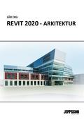 Lär dig Revit 2020 - Arkitektur