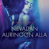Nevadan auringon alla - eroottinen novelli