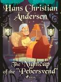 The Nightcap of the 'Pebersvend'