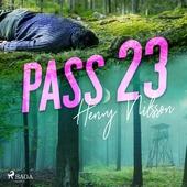 Pass 23