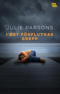 I det förflutnas grepp (e-bok) av Julie Parsons