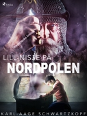 Lill-Nisse på Nordpolen