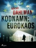Kodnamn: Eurokaos