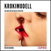 Krokimodell – Och andra erotiska noveller från Cupido