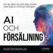 AI och försäljning