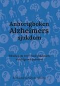 Anhörigboken Alzheimers sjukdom