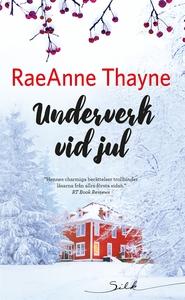 Underverk vid jul (e-bok) av RaeAnne Thayne