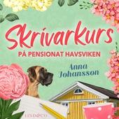 Skrivarkurs på pensionat Havsviken
