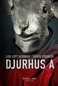 Djurhus A