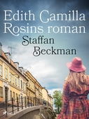 Edith Camilla Rosins roman
