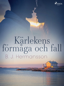 Kärlekens förmåga och fall (e-bok) av B. J. Her