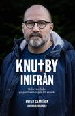 Knutby inifrån - så förvandlades pingstförsamlingen till en sekt