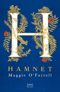 Hamnet (e-bok) av Maggie O'Farrell