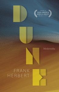 Dune (e-bok) av Frank Herbert