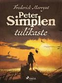 Peter Simplen tulikaste