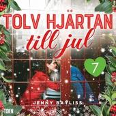 Tolv hjärtan till jul: sjunde dejten