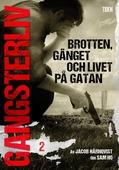 Gangsterliv 2: Brotten, gänget och livet på gatan