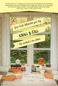 Knall & Fall