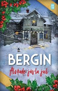 Älskade jävla jul (e-bok) av Birgitta Bergin