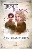 Trollrunor 2 – Sandhammaren