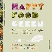 Happy Food Green