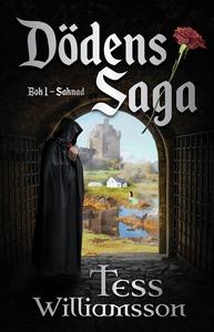 Dödens saga -saknad (e-bok) av Tess Williamsson