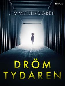 Drömtydaren (e-bok) av Jimmy Lindgren