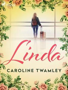 Linda (e-bok) av Caroline Twamley