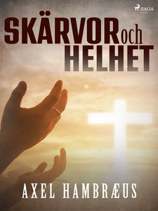 Skärvor och helhet (e-bok) av Axel Hambræus