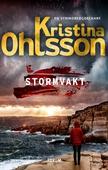 Stormvakt