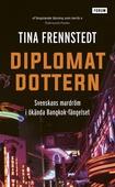 Diplomatdottern