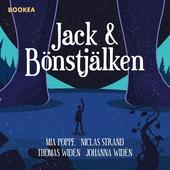 Jack & Bönstjälken