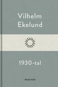 1930-tal