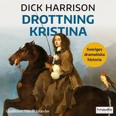 Drottning Kristina