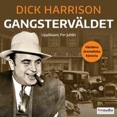 Gangsterväldet