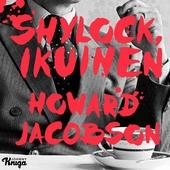 Shylock, ikuinen