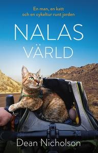 Nalas värld (e-bok) av Dean Nicholson