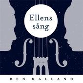 Ellens sång
