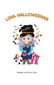 Lina halloweenar