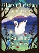 Sunshine Stories