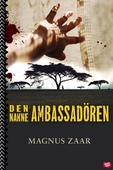 Den nakne ambassadören