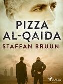 Pizza al-Qaida