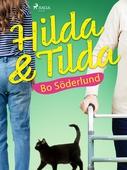 Hilda och Tilda