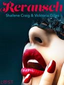 Revansch - erotisk novell