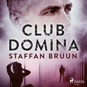 Club Domina