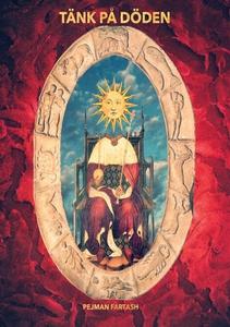 Tänk på döden (e-bok) av Pejman Fartash