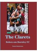 The Clarets: Boken om Burnley FC