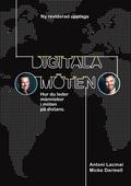 Digitala möten: Hur du leder människor i möten på distans
