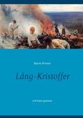 Lång-Kristoffer: och hans grannar