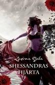 Shessandras hjärta